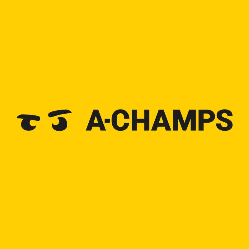 A-Champs
