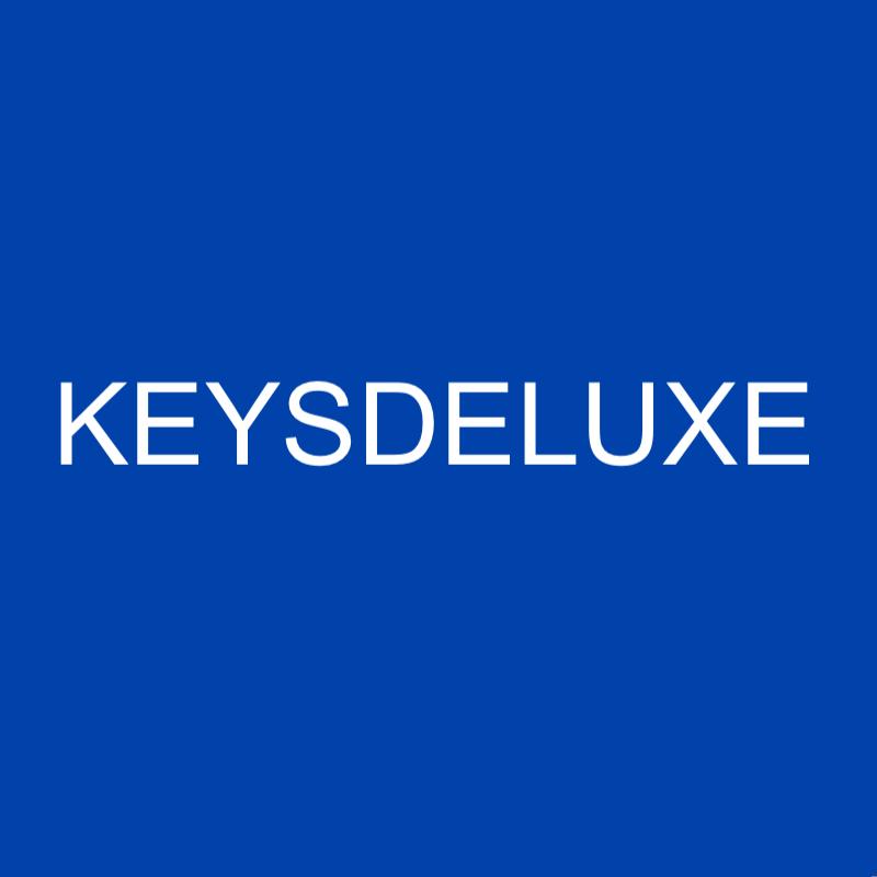 KeysDeluxe