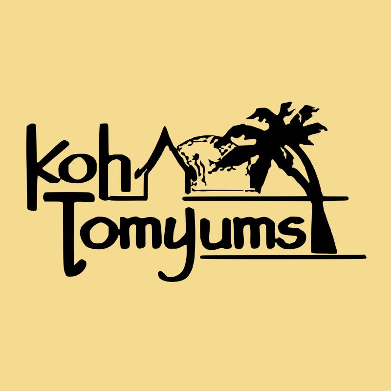 Koh Tomyums