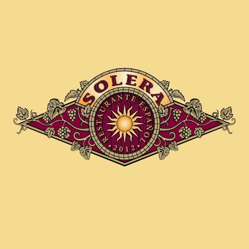 Solera Restaurant & Bar
