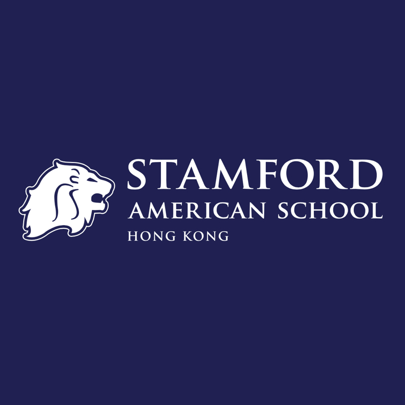 Stmaford American School