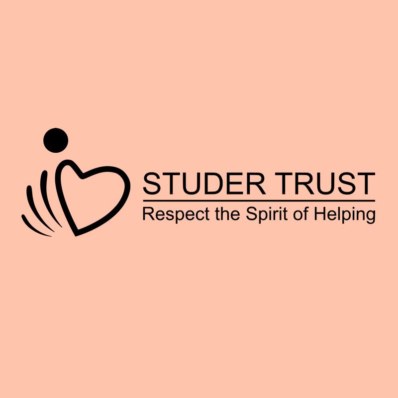 StuderTrust